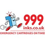 999 Inks Coupon Codes