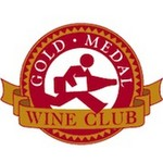Gold Medal Wine Club Coupon Codes