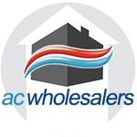 AC Wholesalers Coupon Codes