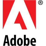 Adobe Coupon Codes