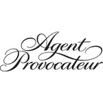 Agent Provocateur Coupon Codes