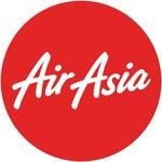 AirAsia Coupon Codes