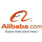Alibaba Coupon Codes