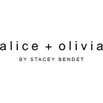 Alice and Olivia Coupon Codes