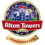 Alton Towers Resort Coupon Codes