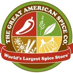 Great American Spice Company Coupon Codes