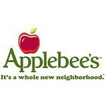 Applebees Coupon Codes