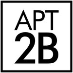 Apt2B Coupon Codes
