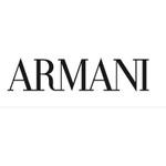 Armani Coupon Codes