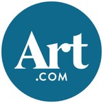 Art Coupon Codes