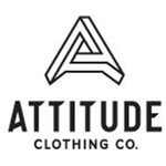 Attitude Clothing Coupon Codes
