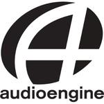 Audioengine Coupon Codes