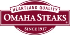 Omaha Steak Company Coupon Codes