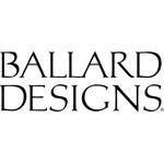 Ballard Designs Coupon Codes
