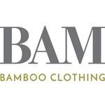 Bamboo Clothing Coupon Codes