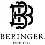 Beringer Vineyards Coupon Codes
