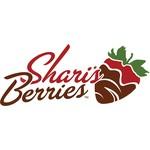 Shari's Berries Coupon Codes