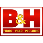 BH Photo Video Coupon Codes