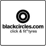 Blackcircles Coupon Codes