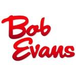 Bob Evans Coupon Codes