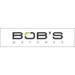 Bob's Watches Coupon Codes