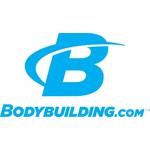 Bodybuilding Coupon Codes