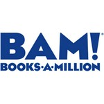 Books-A-Million Coupon Codes