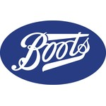Boots UK Coupon Codes