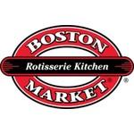 BostonMarket Coupon Codes