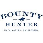 Bounty Hunter Wine Coupon Codes