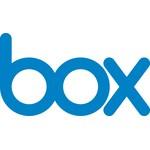 Box Coupon Codes