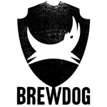 BrewDog Coupon Codes