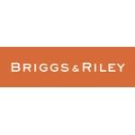 Briggs & Riley Coupon Codes