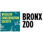 Bronx Zoo Coupon Codes