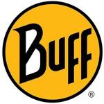 Buff Coupon Codes