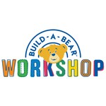 Build-A-Bear Coupon Codes