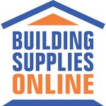 Building Supplies Online Coupon Codes