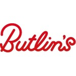 Butlin's Coupon Codes