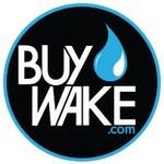 Buywake Coupon Codes