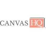 CanvasHQ Coupon Codes