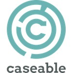 Caseable Coupon Codes