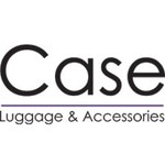 Case Luggage Coupon Codes