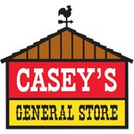 Casey's General Store Coupon Codes