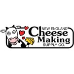 New England Cheesemaking Supply Coupon Codes
