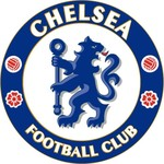 Chelsea FC Coupon Codes