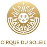 Cirque du Soleil Coupon Codes