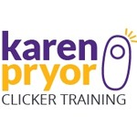 Karen Pryor Clickertraining Coupon Codes