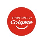 Colgate Coupon Codes
