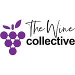 The Wine Collective Coupon Codes