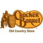 Cracker Barrel Old Country Store Coupon Codes